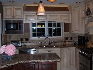 rf_kitchen_sink