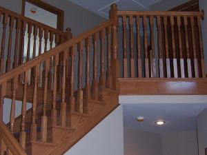 rf_stairway